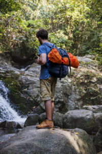 adventurous-backpacker