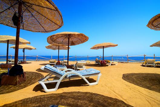 beach-resort