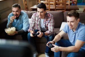 gamer-guys