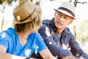 grandpa-giving-advice
